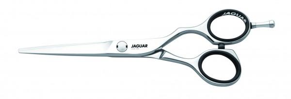 Jaguar Diamond E 6,0 Haarschere