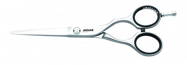 Jaguar Diamond 5,0 Haarschere