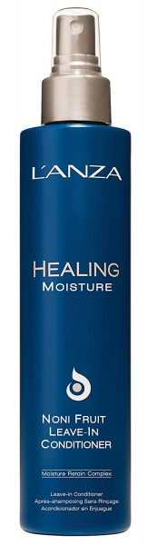 Healing Moisture - Noni Fruit Leave In Conditioner