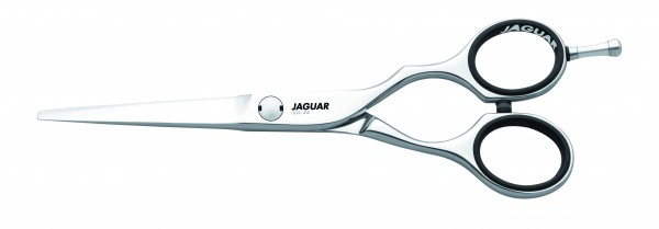 Jaguar Diamond 5,5 Haarschere