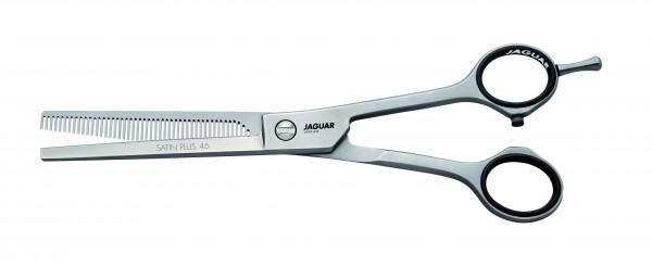Jaguar Satin Plus 46 6,5 Modellierschere *